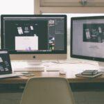 eigen website html leren