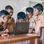 Basisschool Dongen